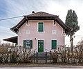 Pörtschach Winklern 10.-Oktober-Straße 94 Villa Adele 13022020 8324.jpg