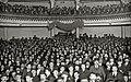 Público asistente a una conferencia del nacionalista catalán Francisco Cambó, en el Teatro Bellas Artes (1 de 5) - Fondo Car-Kutxa Fototeka.jpg