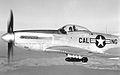 P-51DcloseSFoct1949 (5268190564).jpg