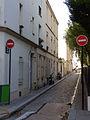 P1140002 Paris XVIII rue des Tennis rwk.jpg