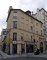 P1150028 Paris III rue de Turenne n°51 rwk.jpg