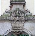 P1150214 Paris IX fontaine Alfred-Stevens detail rwk.jpg