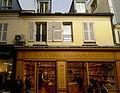P1210509 Paris XVIII rue de Steinkerque rwk.jpg