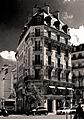 P1250963 Paris II rue Etienne-Marcel n46 bw rwk.jpg