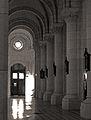 P1280796 Paris XX eglise Notre-Dame-de-la-Croix de Ménilmontant interieur rwk.jpg