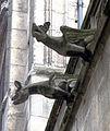 P1290385 Paris IV eglise St-Merri gargouilles rwk.jpg