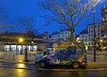 P1290437 Paris XII place Aligre rwk.jpg