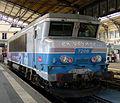 P1320627 Paris XIII gare Austerlitz loco yyyy rwk.jpg