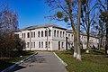 P1580021 Приміщення лікарні, в якій працював Герой Радянського Союзу Ф. М. Михайлов.jpg