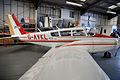 PA-30 (1391785623).jpg