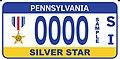 PA Silver Star.jpg