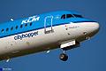 PH-OFB KLM cityhopper (3711045588).jpg
