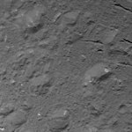 PIA22639-Ceres-DwarfPlanet-OccatorCrater-Dome&Fractures-20180703.jpg
