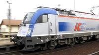 File:PKP Class EU44.webm