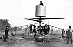 PKZ-helikopter indítás előtt.jpg