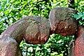 PL-PK Mielec, rzeźba Rodzina (Maria Owczarczyk 1987-1989) 2016-08-12--08-50-42-002-1.jpg