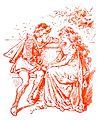 PL Or-Ot - Śpiąca królewna (1900) page13.jpg