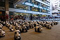 PMQ 1600 Pandas Zone Overview 20140717.jpg