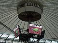 POL-GRE Euro 2012 (05).jpg