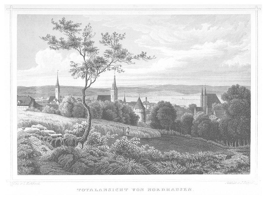 POPPEL(1852) p623 TOTALANSICHT VON NORDHAUSEN.jpg