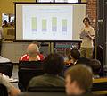 PPI Presentation-2.jpg