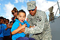 PRNG's Landing Craft citizen-soldiers welcome Vieques Preschoolers 140123-A-SM948-393.jpg