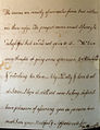 PRO 30-70-5-329Eii Letter from William Pitt.jpg