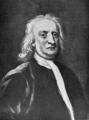 PSM V78 D343 Isaac Newton.png