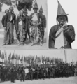 PSM V88 D116 Soldiers of the sultan of djokja java 1916.png