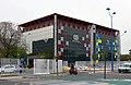 Pabellon ONCE Expo 92 (1).jpg