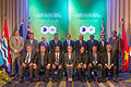 Pacific Islands Forum Foreign Ministers Meeting July 2015.jpg