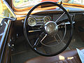 Packard Station Sedan at 2015 Macungie show 5of5.jpg