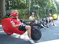 Paderborn recumbent red.jpeg