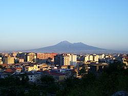 Pagani, Campania - Wikipedia