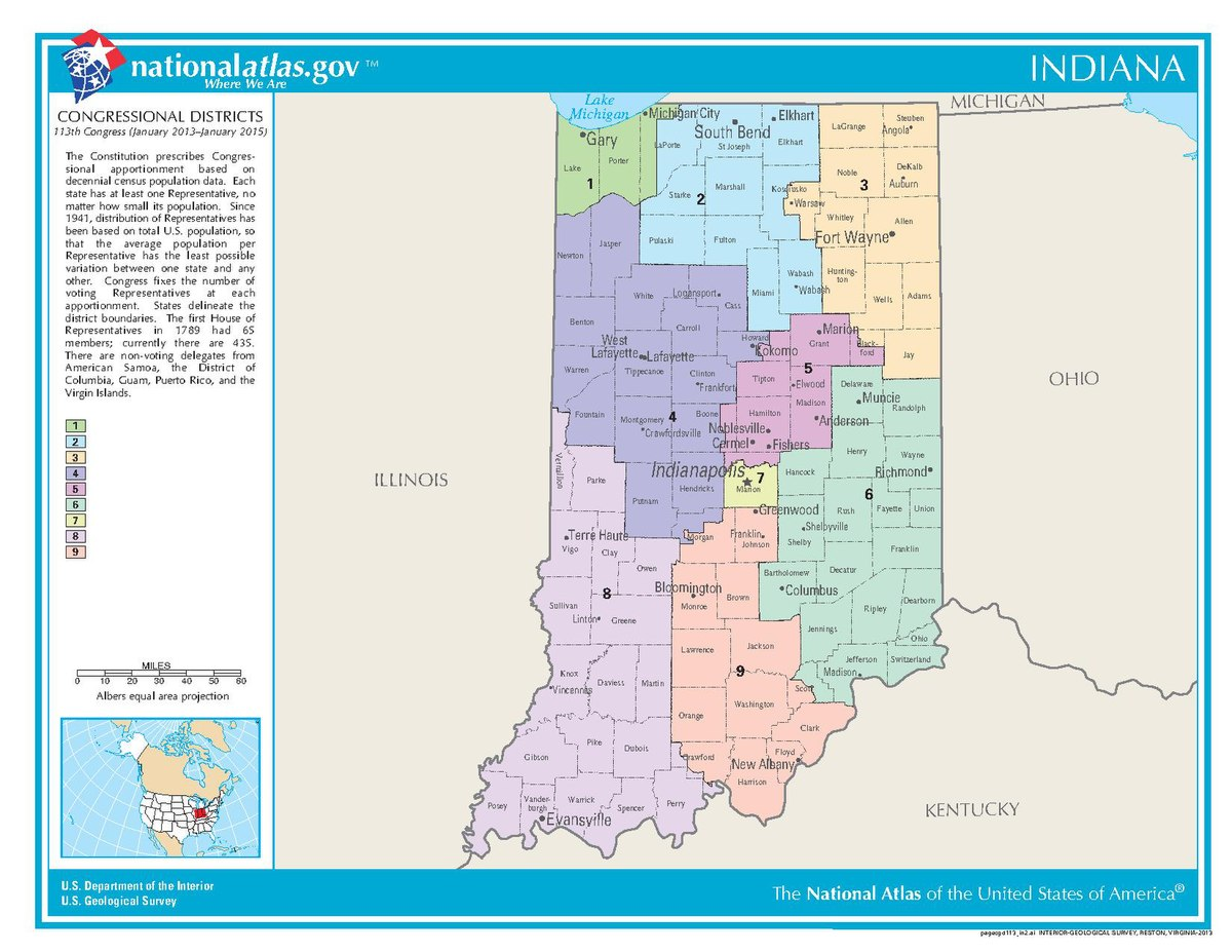 Fort Wayne Time Zone Map.Fort Wayne Indiana Time Zone Map Www Naturalrugs Store