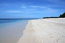 Pagudpud Beach.jpg