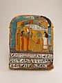 Painted wooden panel of Tabakenkhonsu MET 96.4.4 EGDP015369.jpg