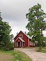 Paippinen village church Sipoo.jpg