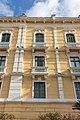 Palácio Anchieta Vitória Espírito Santo 2019-4796.jpg