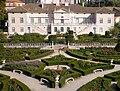Palácio das Laranjeiras (Lisbon).jpg