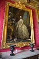 Palace of Versailles 28.jpg