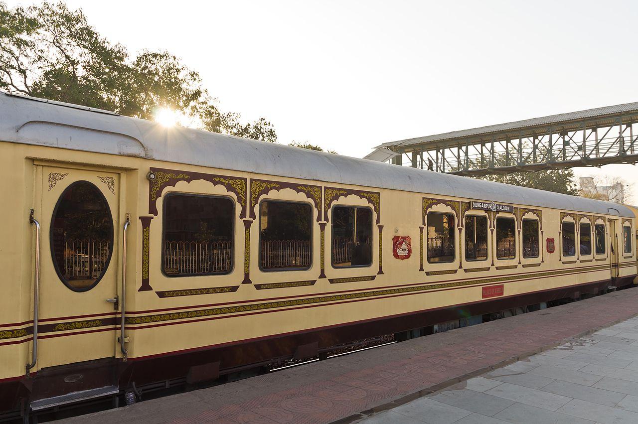 Indian Restaurant Railroad Avenue Greenwich