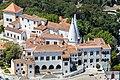 Palacio Nacional, Sintra, Portugal, 2019-05-25, DD 89.jpg
