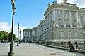 Palacio Real (3523434914).jpg