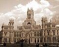 Palacio de Correos (2421827452).jpg