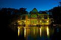 Palacio de Crista, Retiro Park, Madrid.jpg