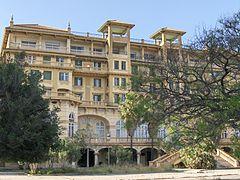 Palacio de Miramar.jpg