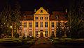 Palacio de Oliwa, Gdansk, Polonia, 2013-05-21, DD 05.jpg