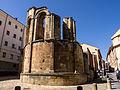 Palacio de los Ríos y Salcedo-Soria - P7234486.jpg