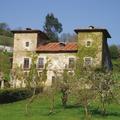 Palaciu del Marqués de Casa Estrada 3.png
